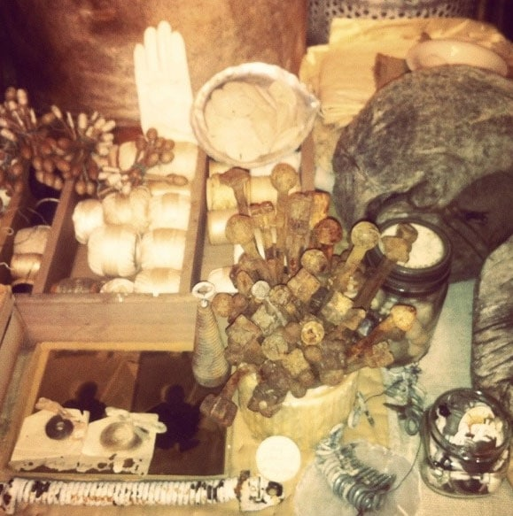 steve-wiman-houston-gallery