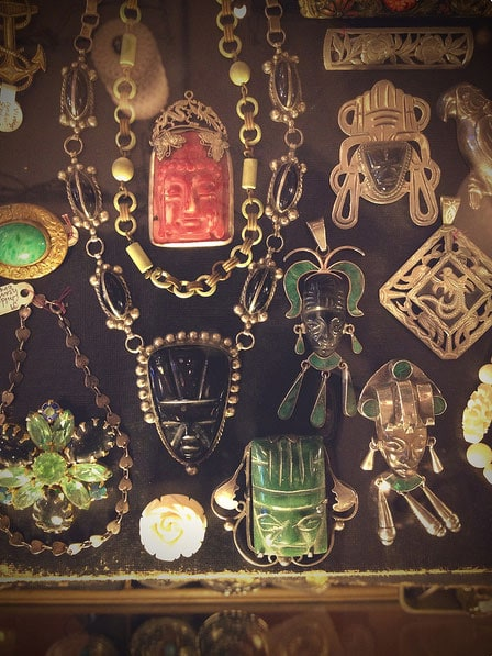 african-carved-jewelry