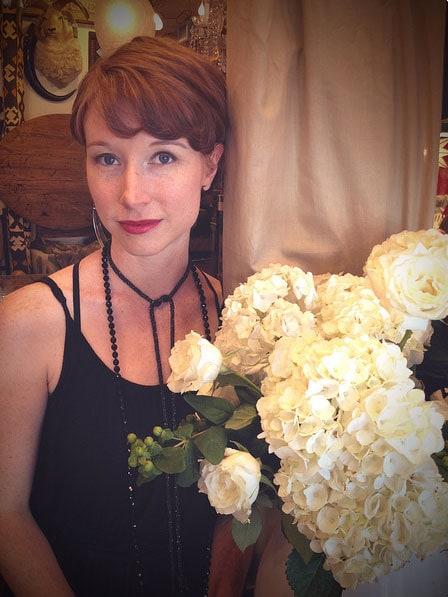 darby-hillman-flowers