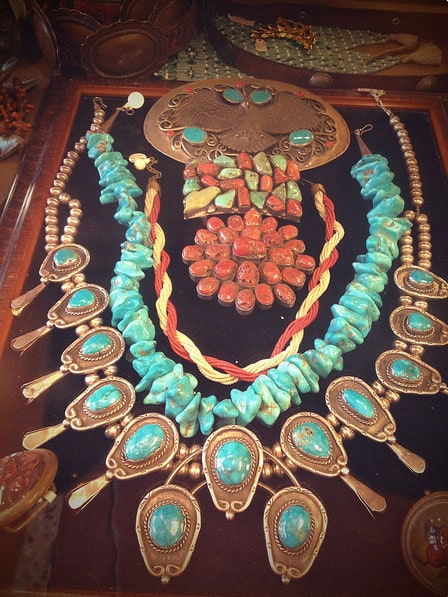 turquoise-coral-jewelry
