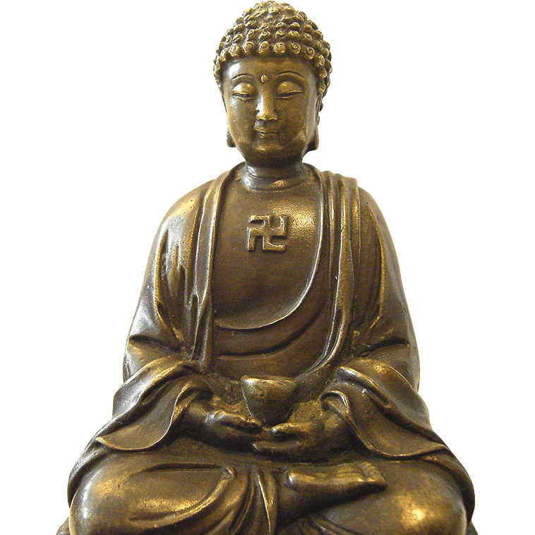 buddhist-2.png