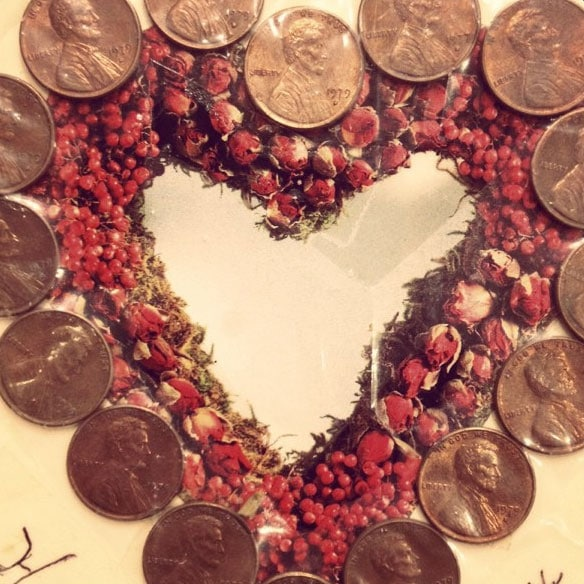 vintage-valentine-with-pennies